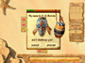 Free Download Caribbean Treasures Screenshot 3