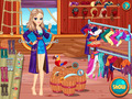 Free Download Carribean Pirate Ella's Journey Screenshot 3