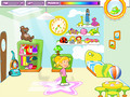 Free Download Caroline's Room Ordering is Fun Screenshot 3