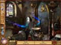 Free Download Cassandra's Journey 2: The Fifth Sun of Nostradamus Screenshot 1