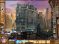 Free Download Cassandra's Journey 2: The Fifth Sun of Nostradamus Screenshot 3