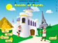 Free Download Castle of Cards Screenshot 2