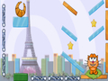 Free Download Cat Around the World Screenshot 2