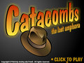 Free Download Catacombs. The lost Amphora Screenshot 1