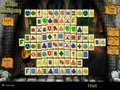 Free Download Celtic Mahjong Screenshot 3