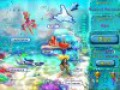 Free Download Charm Tale 2: Mermaid Lagoon Screenshot 3