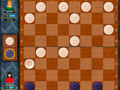 Free Download Checkers Screenshot 1