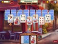 Free Download Chef Solitaire: USA Screenshot 1
