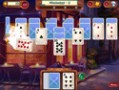 Free Download Chef Solitaire: USA Screenshot 3