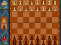 Free Download Chess Screenshot 3