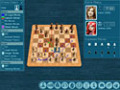 Free Download Chessmaster Challenge Screenshot 2