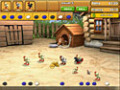 Free Download Chicken Chase Screenshot 3