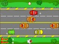 Free Download Chicken Cross The Road Screenshot 3