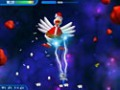 Free Download Chicken Invaders 3 Christmas Edition Screenshot 1