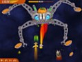 Free Download Chicken Invaders 4: Ultimate Omelette Thanksgiving Edition Screenshot 2
