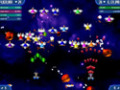 Free Download Chicken Invaders 2 Screenshot 2
