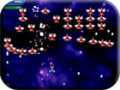 Free Download Chicken Invaders 2 Screenshot 3