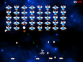 Free Download Chicken Invaders Screenshot 1