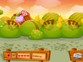 Free Download Chicken Jumps Screenshot 2
