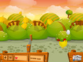 Free Download Chicken Jumps Screenshot 3