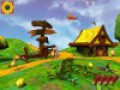 Free Download Chicken Village Screenshot 2