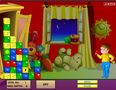 Free Download Child's Room Screenshot 3