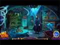 Free Download Chimeras: Heavenfall Secrets Collector's Edition Screenshot 1