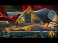 Free Download Chimeras: Tune of Revenge Collector's Edition Screenshot 3