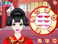 Free Download Chinese Princess Wedding Screenshot 1