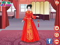 Free Download Chinese Princess Wedding Screenshot 3