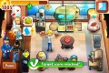 Free Download Chocolate Shop Frenzy Screenshot 1