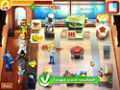 Free Download Chocolate Shop Frenzy Screenshot 3