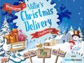 Free Download Christmas Delivery Screenshot 1