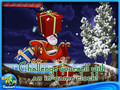Free Download Christmas Eve Crisis Screenshot 1