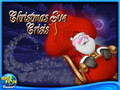 Free Download Christmas Eve Crisis Screenshot 2