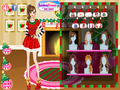 Free Download Christmas Fashion Screenshot 1