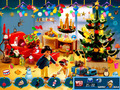 Free Download Christmas Fun Screenshot 2