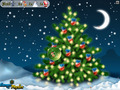 Free Download Christmas Hidden Objects Screenshot 1