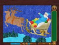Free Download Christmas Patchwork. Frozen Screenshot 1