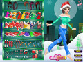 Free Download Christmas Shopping Screenshot 1