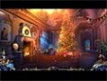 Free Download Christmas Stories: Hans Christian Andersen's Tin Soldier Collector's Edition Screenshot 2
