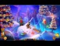 Free Download Christmas Stories: A Little Prince Screenshot 1