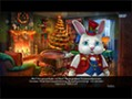 Free Download Christmas Stories: Alice's Adventures Screenshot 1