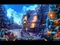 Free Download Christmas Stories: Puss in Boots Collector's Edition Screenshot 1