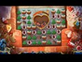 Free Download Christmas Stories: Puss in Boots Screenshot 3