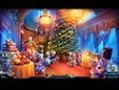 Free Download Christmas Stories: The Gift of the Magi Collector's Edition Screenshot 1