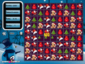 Free Download Christmas Swap Puzzle Screenshot 3