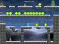 Free Download Christmas Tale Screenshot 3