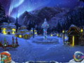 Free Download Christmas Tales: Fellina's Journey Screenshot 2