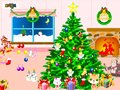Free Download Christmas Tree 2 Screenshot 3